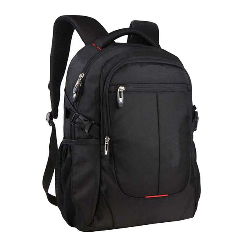 business backpack-04