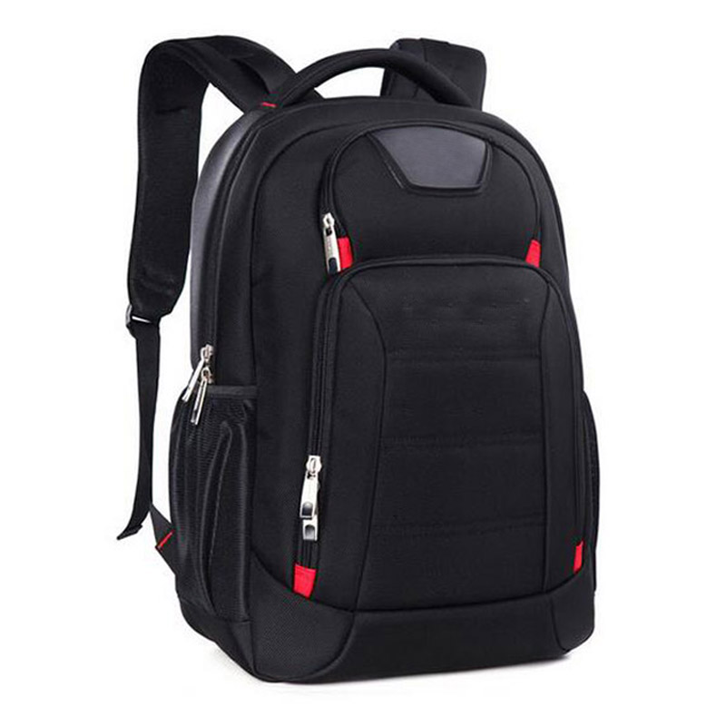business backpack-06