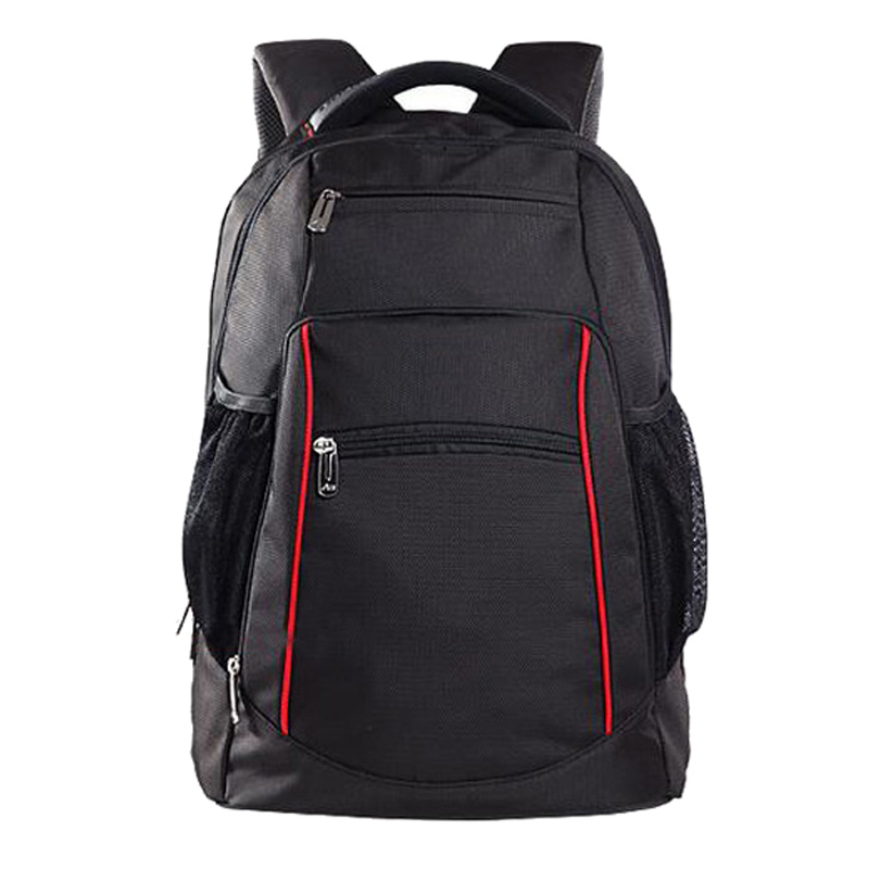 business backpack-08
