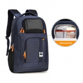 business backpack-03