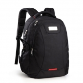 business backpack-10