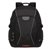 business backpack-13
