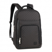 business backpack-18