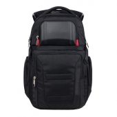 business backpack-19