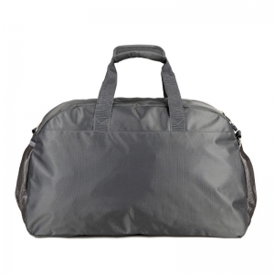 duffel bag-19