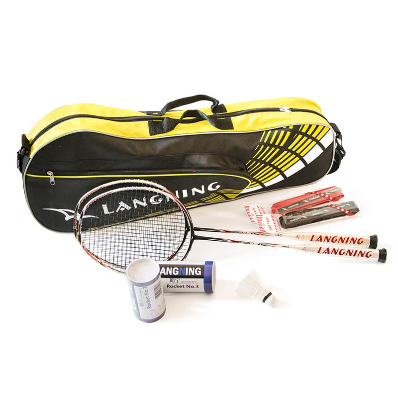 badminton racquet bag-07