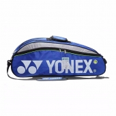 badminton racquet bag-03