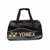 badminton racquet bag-06