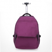 trolley backpack-05