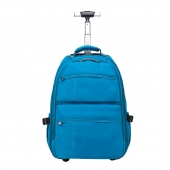 trolley backpack-07