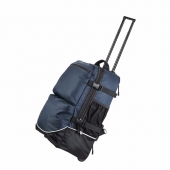 trolley backpack-09