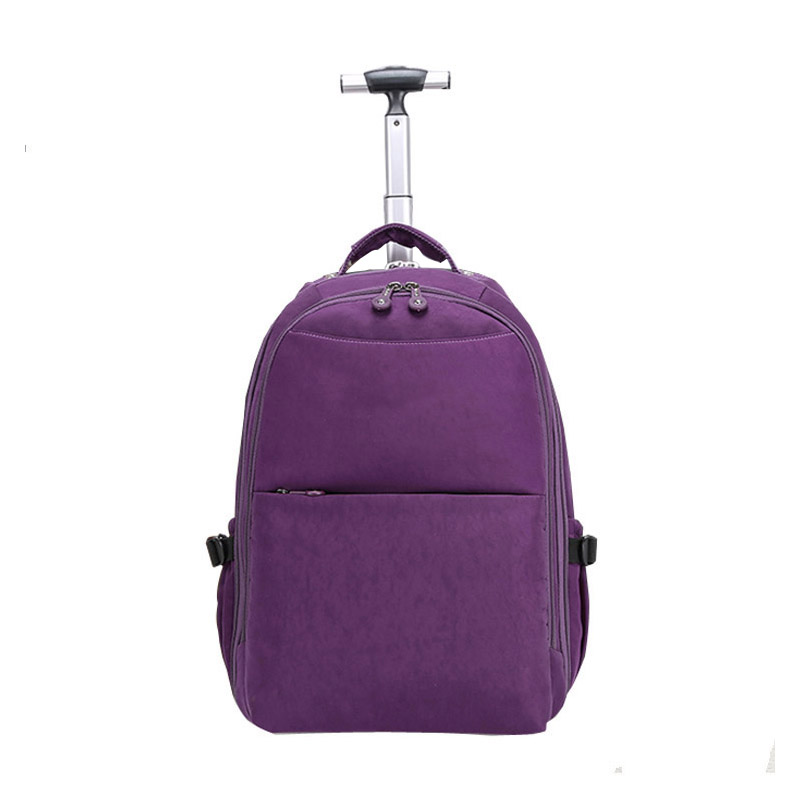 trolley backpack-04