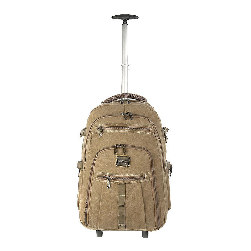trolley backpack-06