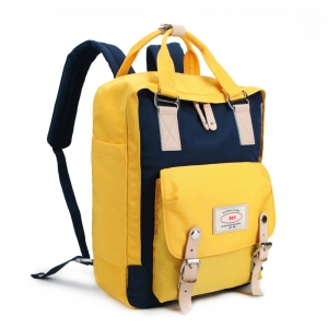 casual backpack-18